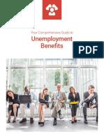 Unemployment Assistance Guide (1)