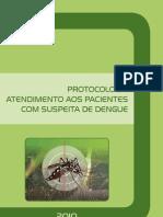 protocolodengue1