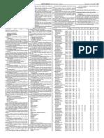 Diario Oficial Lista Provisoria