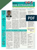 BOLETIN 2 - LENGUAS EXTRANJERAS.pdf