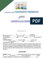 MODELO-CONTRATO-PERMUTA-2017-PP.pdf