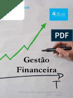 Apostila de gestão financeira