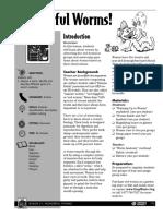 biology warm up.pdf
