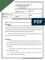 Thermocouple.pdf
