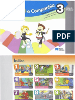 Música e companhia 3.pdf