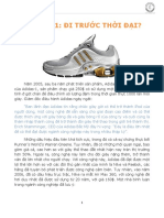 Made Yugoslavia adidas Marathon TrainerTR1984 in VUzMpS