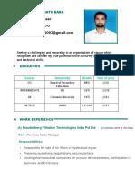 1574071730895_CV-converted.pdf