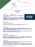 Disini v. DOJ (2014) - Cybercrime Law
