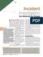 incident investigating.pdf