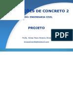 Projeto Lajes Nívea_545359