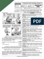 adverbiais-exercicios.pdf