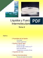 tema 9-1.pdf