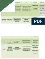 83668792-Conflito-Regional.pdf