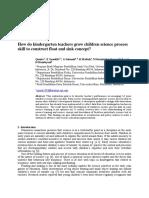 Article ICMSCE Revisi.docx