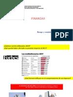 teoria financiera