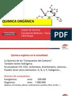Clase Hidrocarburos (5)