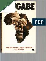 David Smith - Mugabe.pdf