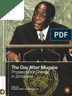 The-Day-After-Mugabe.pdf