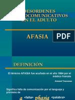Afasias UN.pdf