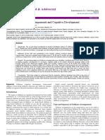 52story PDF
