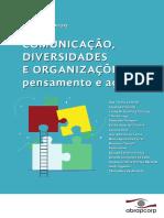 1_abrapcorp_comunicacao_diversidades_organizacoes.pdf