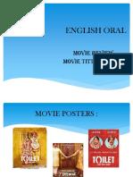 ENGLISH ORAL NUR HENNA [4G].pptx