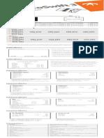MicroSwift3 Manual