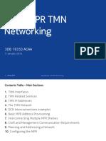 3DB19353ACAATQZZA01_Vol1_9500_MPR_R7.0.0_TMN_Networking_Guide.pdf