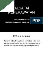 FALSAFAH PPT