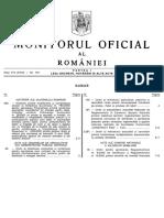 simultan- 2006.pdf