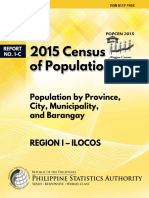 01_Region 1-census 2015.pdf