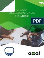 1567771667eBook_LGPD_Assaf_3edicao.pdf