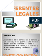 REFERENTES LEGALES (2)