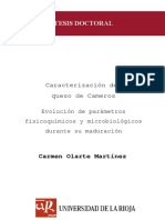 Dialnet-CaracterizacionDelQuesoDeCameros-20850.pdf