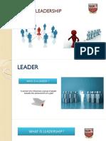 LEADERSHIP-1-1.pptx
