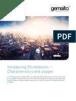 tel-5G-networks-QandA.pdf