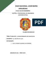 PLAN DE NEGOCION CARNE oficial.docx