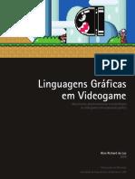 Linguagens Gráficas Em Videogame