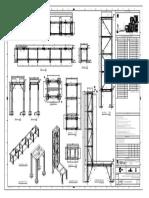 A1-110-A30-SP-03 DISP GENERAL #01_000