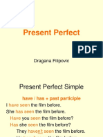 present_perfect.ppt