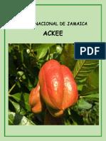 FRUTA NACIONAL DE JAMAICA.pdf