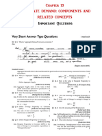 AGGREGATE DEMAND COMPONENTS AND RELATED CONCEPTS Important Questions.pdf