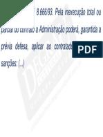 licitacao_aula_07(1).pdf