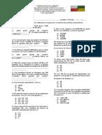 EVALUACION III 7.docx