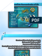 Lec-05-Biomolecules-SHS-SY-2019-2020.pptx