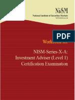 NISM-Investment-Adviser-Level-1.pdf
