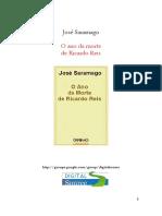 O ANO DA MORTE DE R. REIS completa.pdf