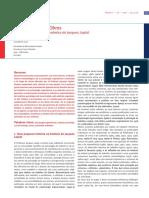 Sobre a Psicologia Ergonómica de Jacques Leplat.pdf