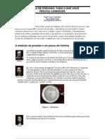 Artigo Pressao Cesar Cassiolato CI 2008