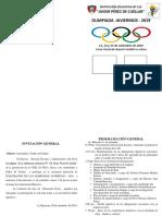 TRIPTICO DEPORTE.docx